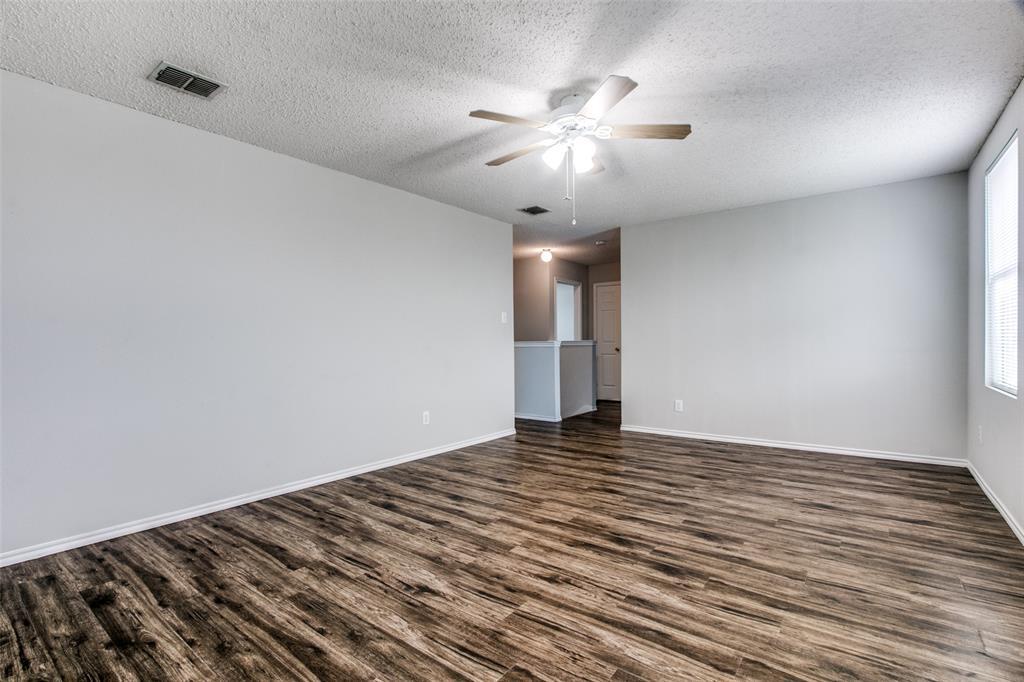 1724 Rialto  Way, Fort Worth, Texas 76247 - acquisto real estate best designer and realtor hannah ewing kind realtor