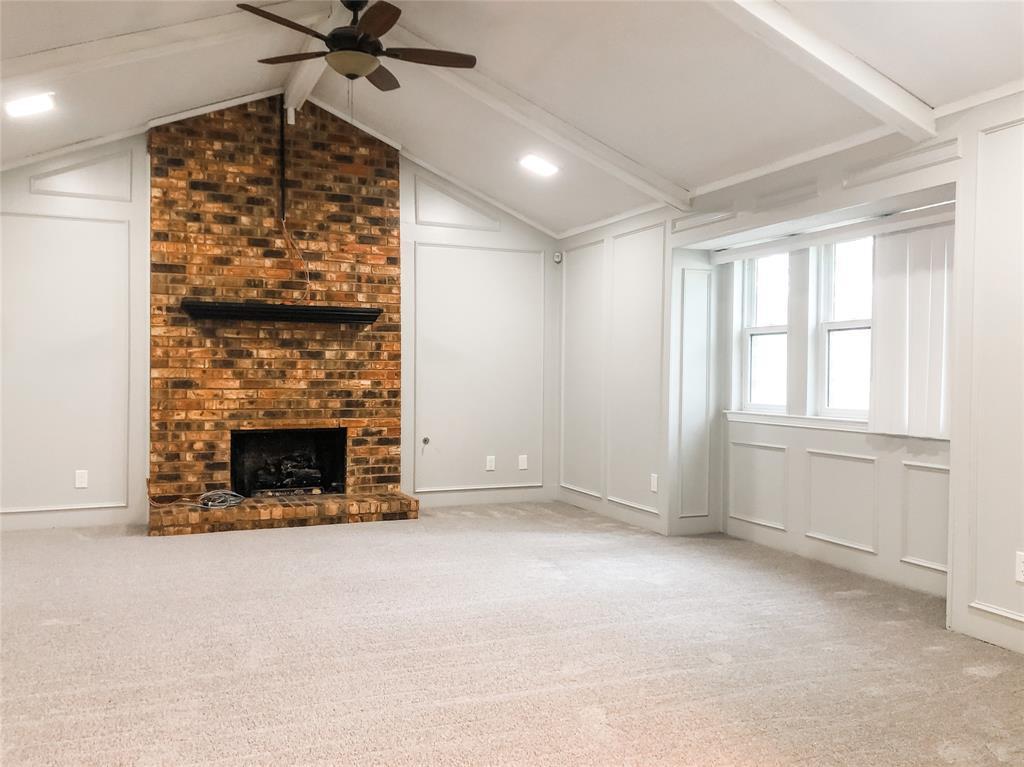 2721 Crow Valley  Trail, Plano, Texas 75023 - acquisto real estate best allen realtor kim miller hunters creek expert