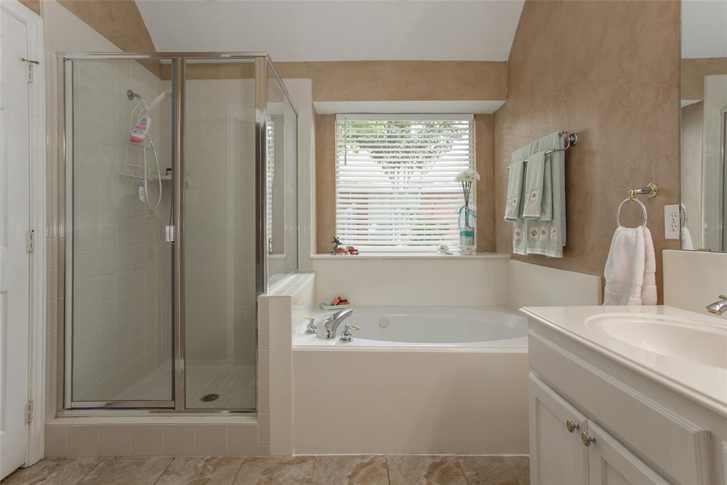 1828 Lacey Oak  Lane, Keller, Texas 76248 - acquisto real estate best realtor dallas texas linda miller agent for cultural buyers