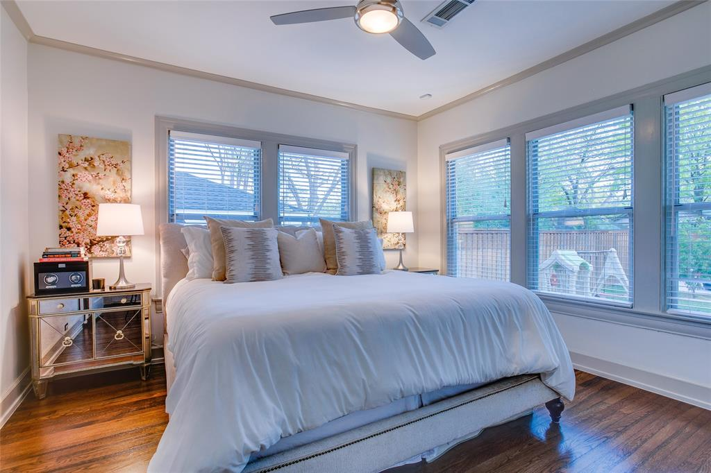 818 Thomasson  Drive, Dallas, Texas 75208 - acquisto real estate best designer and realtor hannah ewing kind realtor