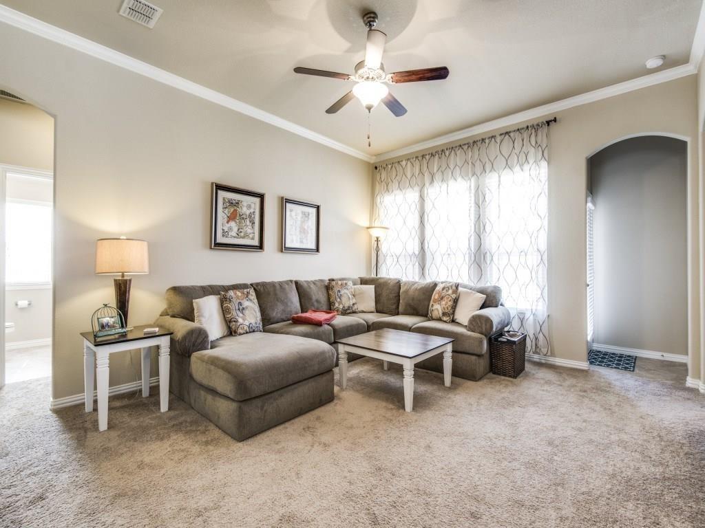 1305 Hudson Lane, Prosper, Texas 75078 - Acquisto Real Estate best mckinney realtor hannah ewing stonebridge ranch expert