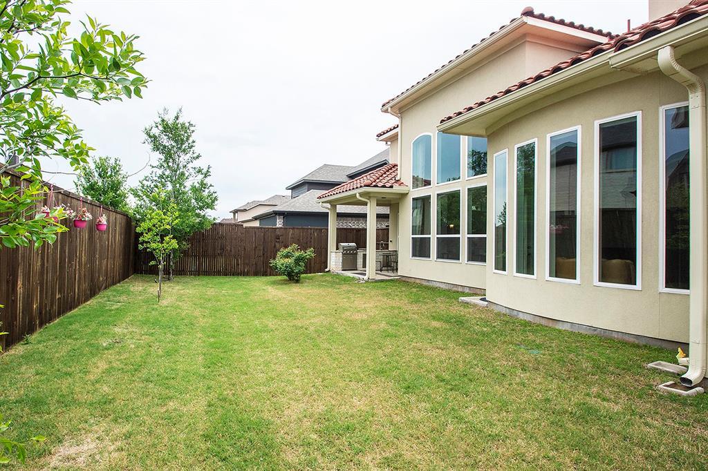 13188 Juliet  Way, Frisco, Texas 75035 - acquisto real estate mvp award real estate logan lawrence