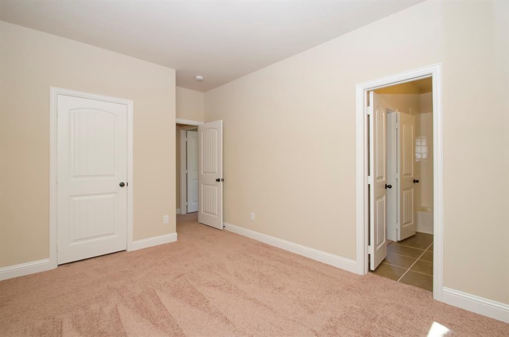 919 Whitehall  Drive, Richardson, Texas 75081 - acquisto real estate best listing photos hannah ewing mckinney real estate expert