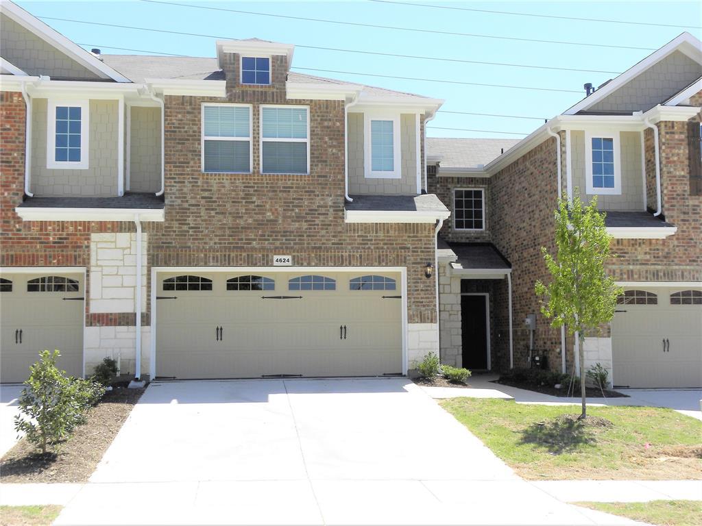 4624 Ladyfern  Way, Plano, Texas 75024 - acquisto real estate best listing photos hannah ewing mckinney real estate expert