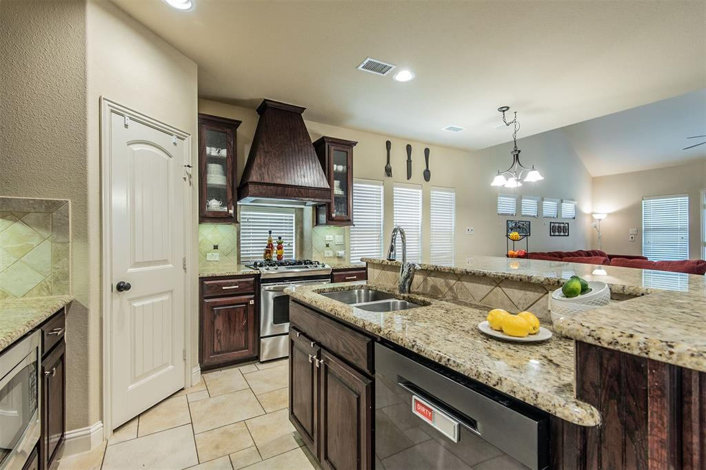 15112 Mount Evans  Drive, Little Elm, Texas 75068 - acquisto real estate best real estate company in frisco texas real estate showings