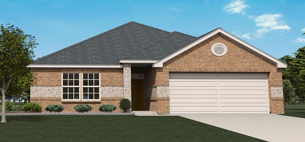 618 Comal Crandall, Texas 75114 - acquisto real estate best highland park realtor amy gasperini fast real estate service
