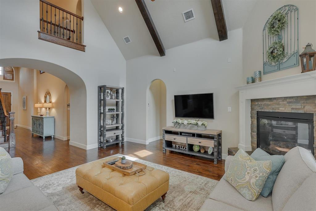 2616 Virginia  Parkway, Flower Mound, Texas 75022 - acquisto real estate best investor home specialist mike shepherd relocation expert