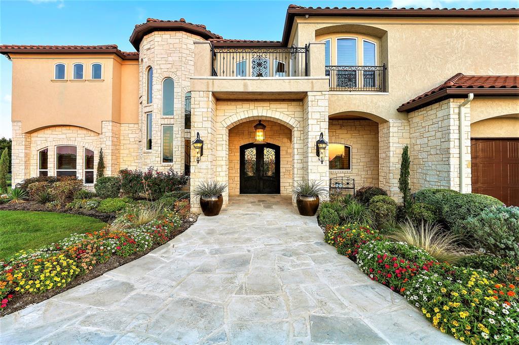 14357 Fm 548  Rockwall, Texas 75032 - acquisto real estate best allen realtor kim miller hunters creek expert