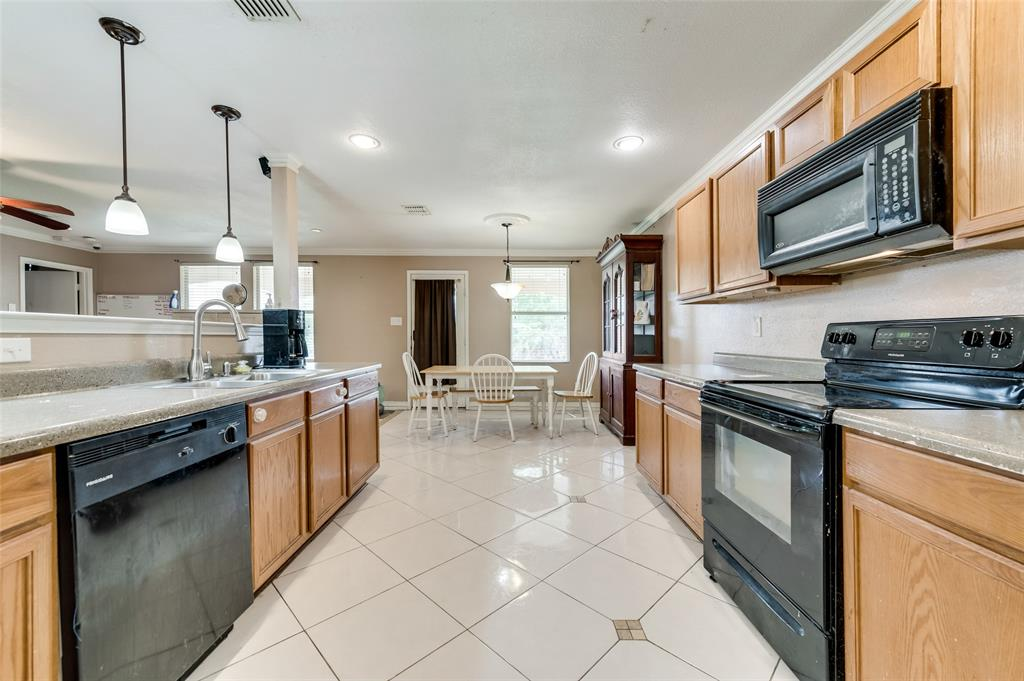 2932 Jamestown  Drive, Wylie, Texas 75098 - acquisto real estate best new home sales realtor linda miller executor real estate