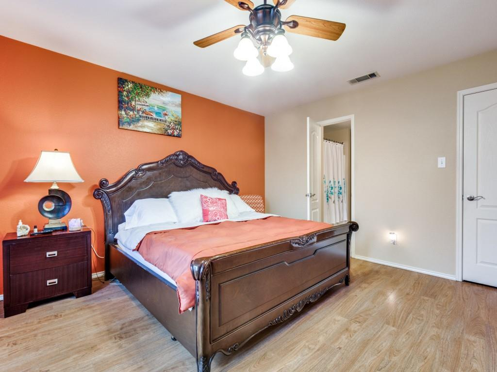 2110 Rose May  Drive, Forney, Texas 75126 - acquisto real estate best listing agent in the nation shana acquisto estate realtor