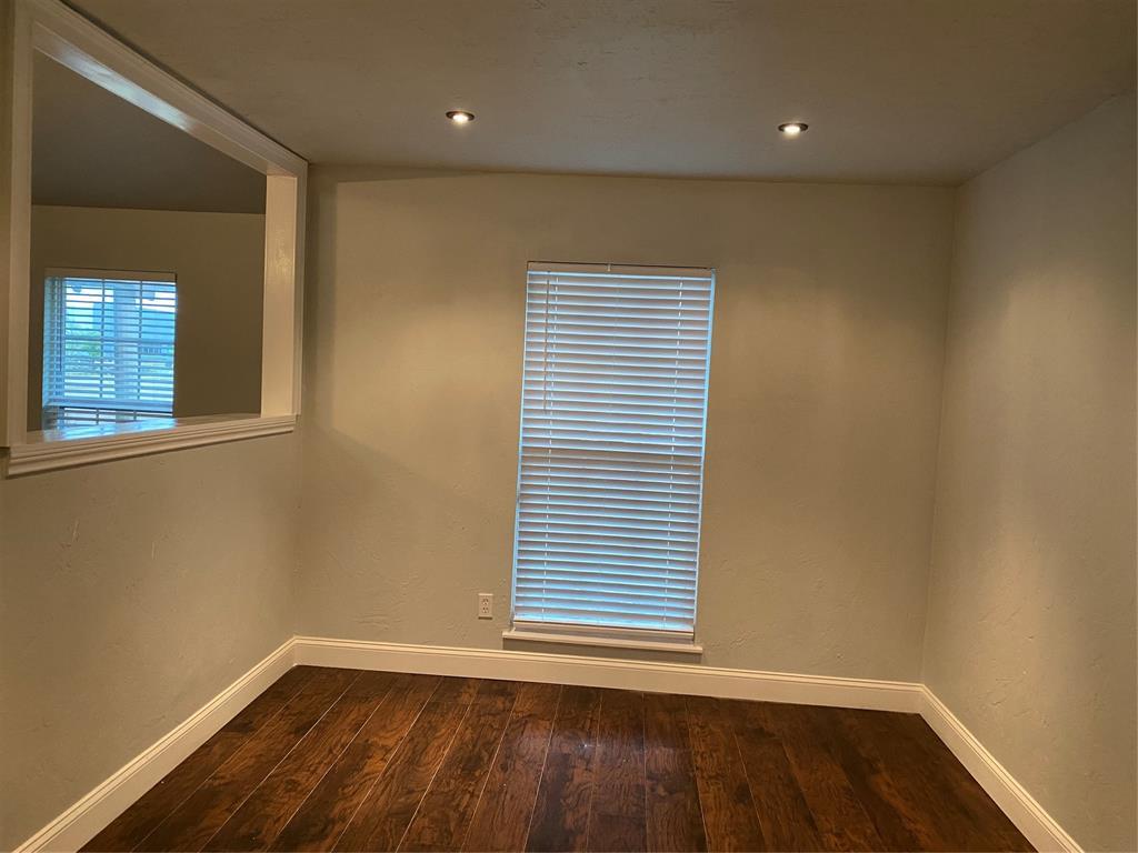 500 Willow Oak  Drive, Allen, Texas 75002 - acquisto real estate best the colony realtor linda miller the bridges real estate
