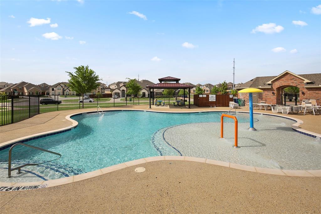600 Sundrop  Drive, Little Elm, Texas 75068 - acquisto real estate best real estate follow up system katy mcgillen