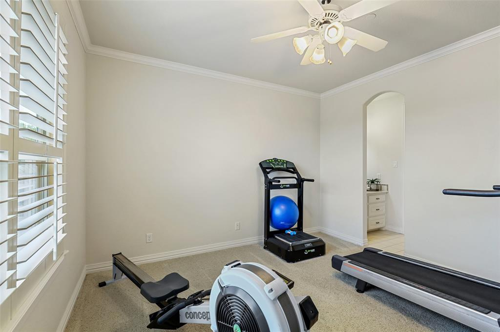 1710 Bur Oak  Drive, Southlake, Texas 76092 - acquisto real estate best plano real estate agent mike shepherd