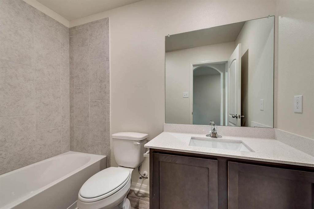 3078 Chillingham Drive, Forney, Texas 75126 - acquisto real estate best real estate company to work for
