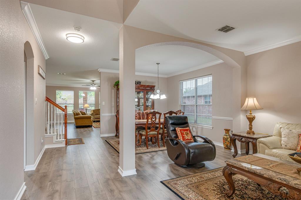 13305 Austin Stone  Drive, Fort Worth, Texas 76052 - acquisto real estate best allen realtor kim miller hunters creek expert