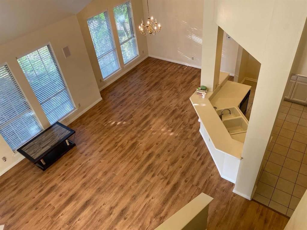 2100 Promontory Point, Plano, Texas 75075 - acquisto real estate best highland park realtor amy gasperini fast real estate service