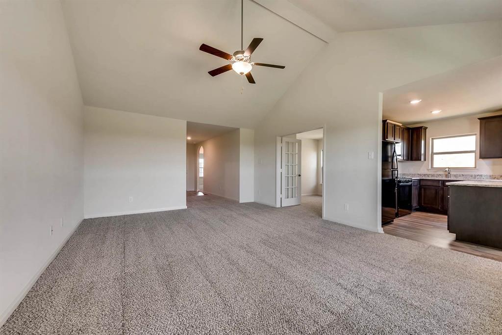 3078 Chillingham Drive, Forney, Texas 75126 - acquisto real estate best prosper realtor susan cancemi windfarms realtor