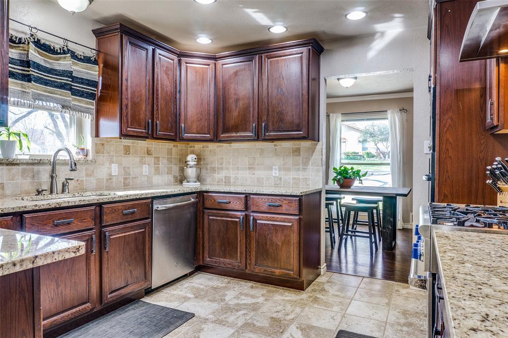 5500 Flamingo Drive, Rowlett, Texas 75089 - acquisto real estate best listing agent in the nation shana acquisto estate realtor