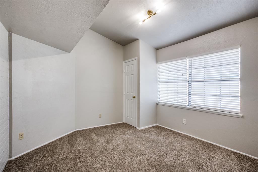 4200 Cranbrook Drive, Arlington, Texas 76016 - acquisto real estate best prosper realtor susan cancemi windfarms realtor