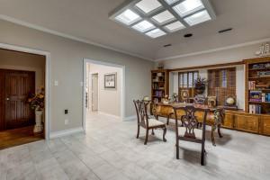 9631 Hilldale  Drive, Dallas, Texas 75231 - acquisto real estate best photos for luxury listings amy gasperini quick sale real estate