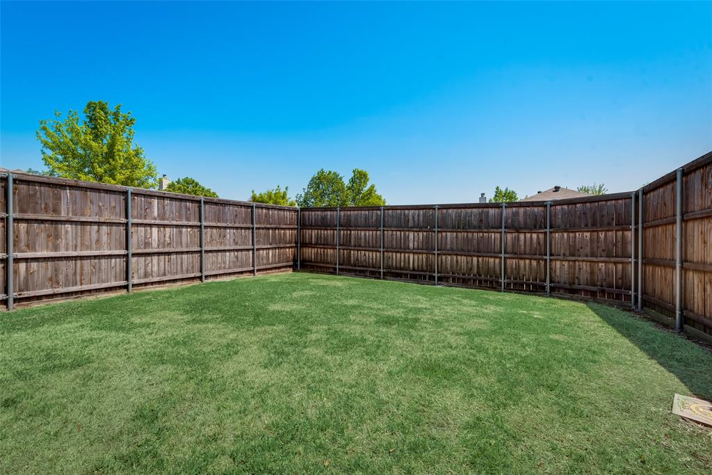 1504 Hardy  Drive, Royse City, Texas 75189 - acquisto real estate best park cities realtor kim miller best staging agent