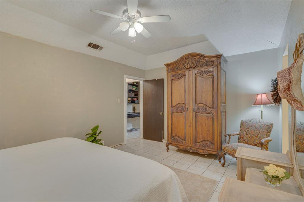 4206 Del Norte  Drive, Arlington, Texas 76016 - acquisto real estate best photos for luxury listings amy gasperini quick sale real estate