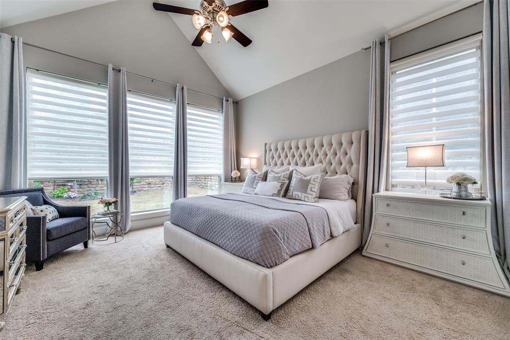 5640 Lightfoot  Lane, Frisco, Texas 75036 - acquisto real estate best style realtor kim miller best real estate reviews dfw