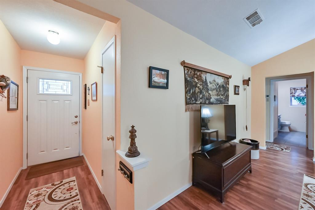 1206 Shelmar  Drive, Arlington, Texas 76014 - acquisto real estate best the colony realtor linda miller the bridges real estate