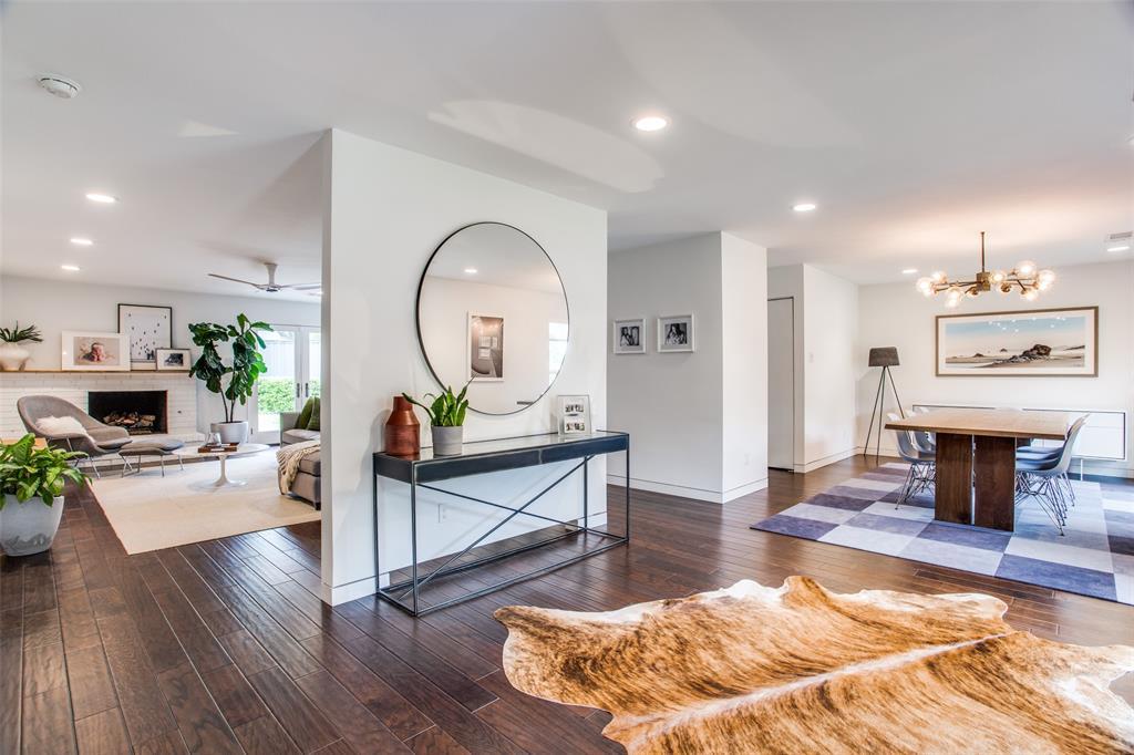 6626 Leameadow  Drive, Dallas, Texas 75248 - acquisto real estate best prosper realtor susan cancemi windfarms realtor
