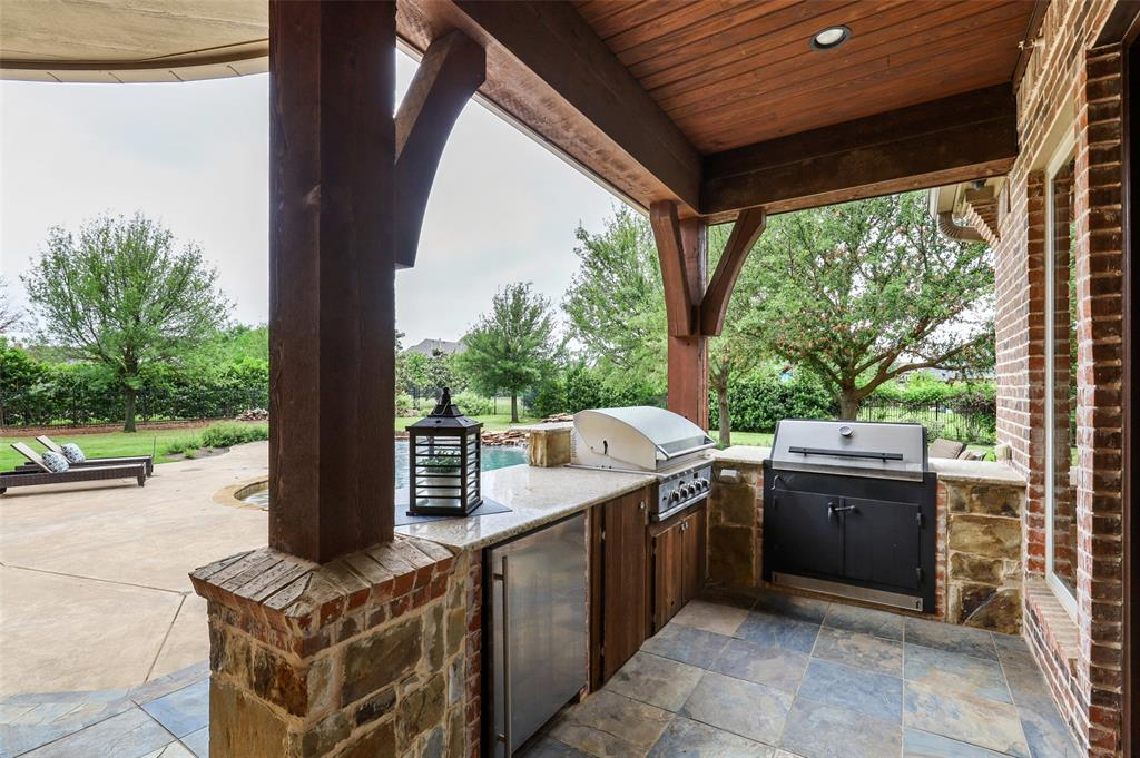 1710 Bur Oak  Drive, Southlake, Texas 76092 - acquisto real estate agent of the year mike shepherd