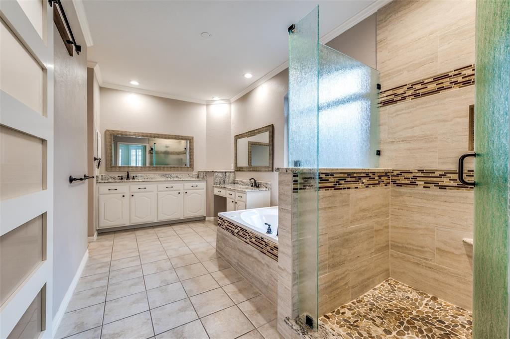 11213 Knoxville  Lane, Frisco, Texas 75035 - acquisto real estate best photos for luxury listings amy gasperini quick sale real estate