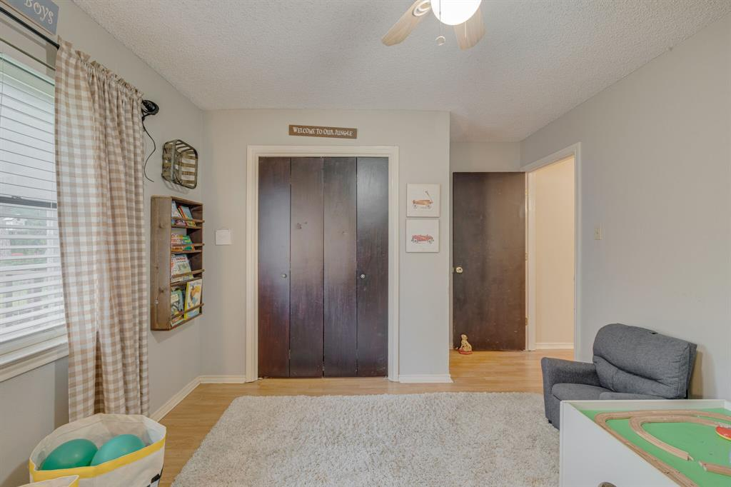 4206 Del Norte  Drive, Arlington, Texas 76016 - acquisto real estate best realtor dallas texas linda miller agent for cultural buyers