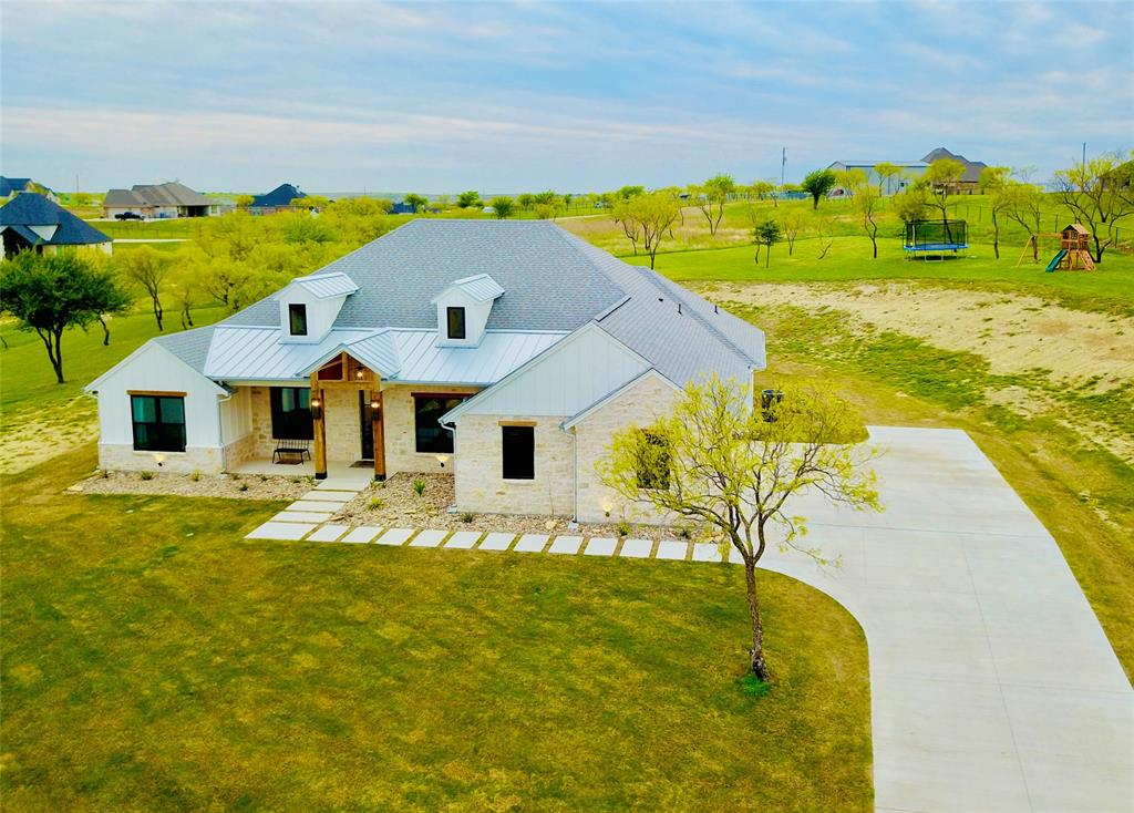 108 Panoramic  Court, Aledo, Texas 76008 - acquisto real estate best real estate company to work for