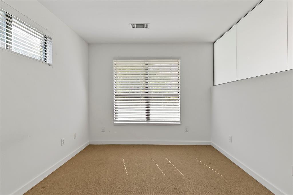 4040 HALL  Street, Dallas, Texas 75219 - acquisto real estate best realtor dfw jody daley liberty high school realtor