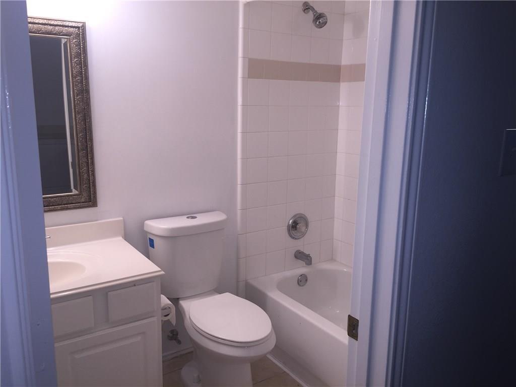 3010 Mason  Avenue, Corinth, Texas 76210 - acquisto real estate best listing agent in the nation shana acquisto estate realtor