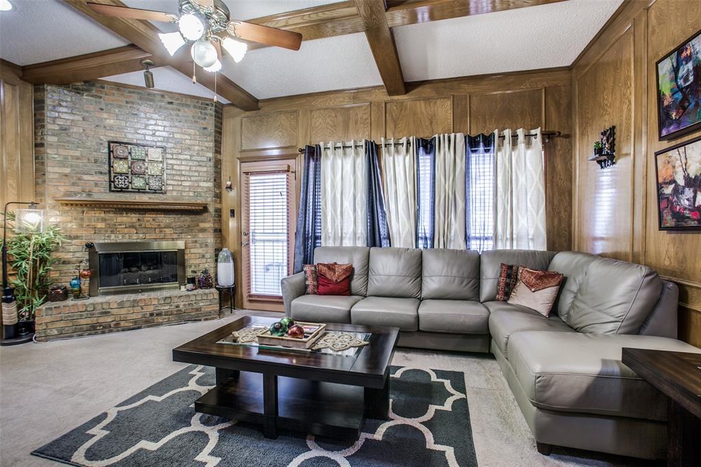 2519 Kingsridge Drive, Dallas, Texas 75287 - acquisto real estate best the colony realtor linda miller the bridges real estate