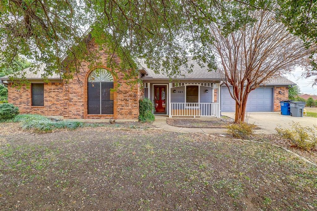 101 Meadow Green  Street, Prosper, Texas 75078 - Acquisto Real Estate best plano realtor mike Shepherd home owners association expert