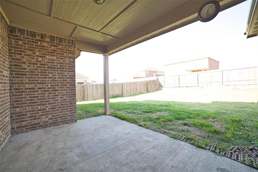 416 Lipizzan  Lane, Celina, Texas 75009 - acquisto real estate best designer and realtor hannah ewing kind realtor