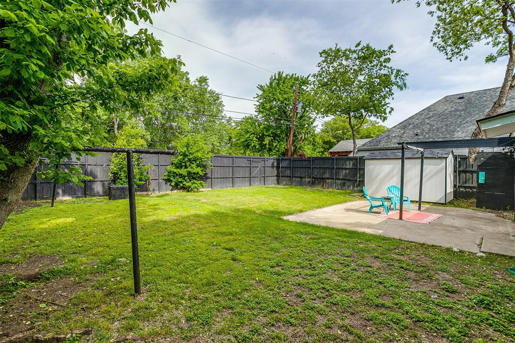 5884 Tracyne  Drive, Westworth Village, Texas 76114 - acquisto real estate best looking realtor in america shana acquisto