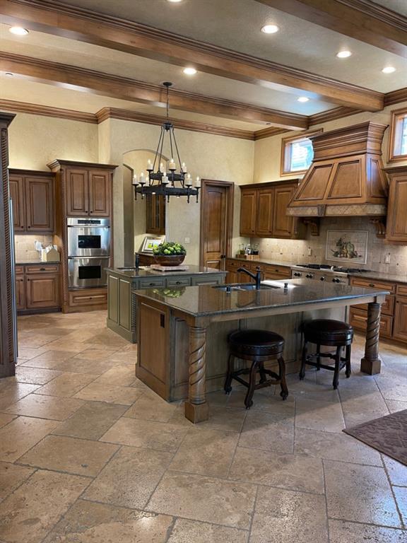 5089 Oak Knoll Lane, Frisco, Texas 75034 - acquisto real estate best designer and realtor hannah ewing kind realtor