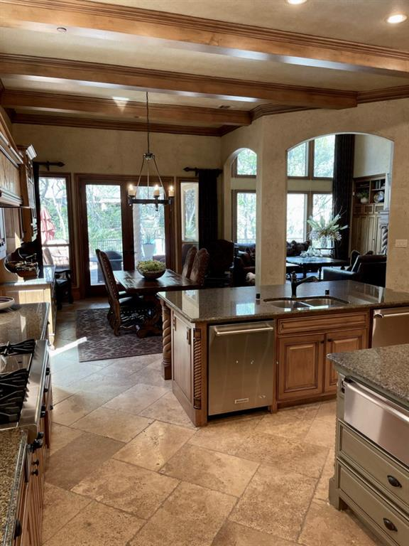 5089 Oak Knoll Lane, Frisco, Texas 75034 - acquisto real estate best photos for luxury listings amy gasperini quick sale real estate