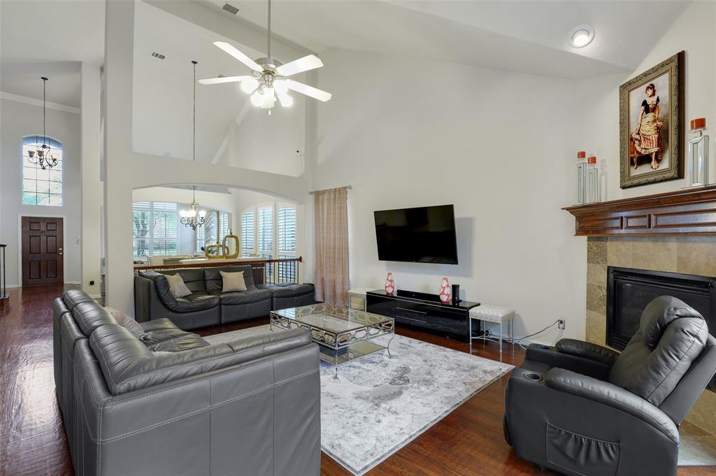 15270 Palo Pinto  Drive, Frisco, Texas 75035 - acquisto real estate best real estate company to work for