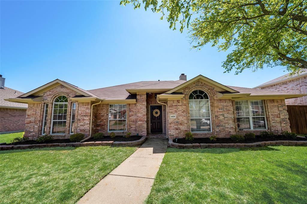 1408 Woodmont Drive, Allen, Texas 75002 - acquisto real estate best allen realtor kim miller hunters creek expert