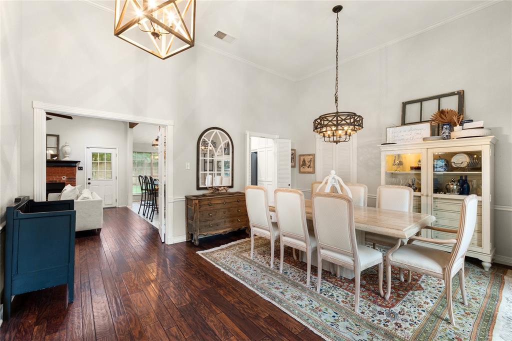 2709 Whitby  Lane, Grapevine, Texas 76051 - acquisto real estate best highland park realtor amy gasperini fast real estate service