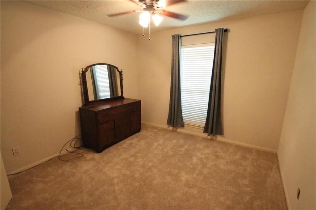 4521 Eldorado Drive, Plano, Texas 75093 - acquisto real estate best negotiating realtor linda miller declutter realtor