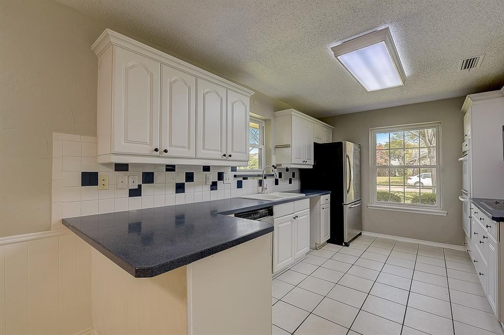 1810 Vassar Drive, Richardson, Texas 75081 - Acquisto Real Estate best mckinney realtor hannah ewing stonebridge ranch expert