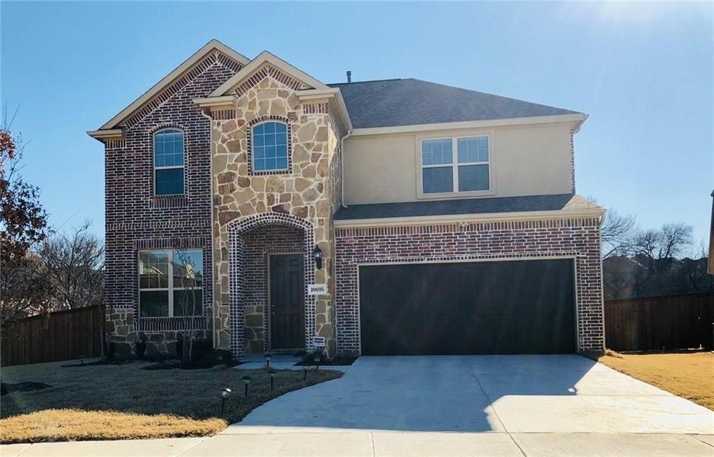 10695 Villanova Drive, Frisco, Texas 75035 - acquisto real estate best investor home specialist mike shepherd relocation expert
