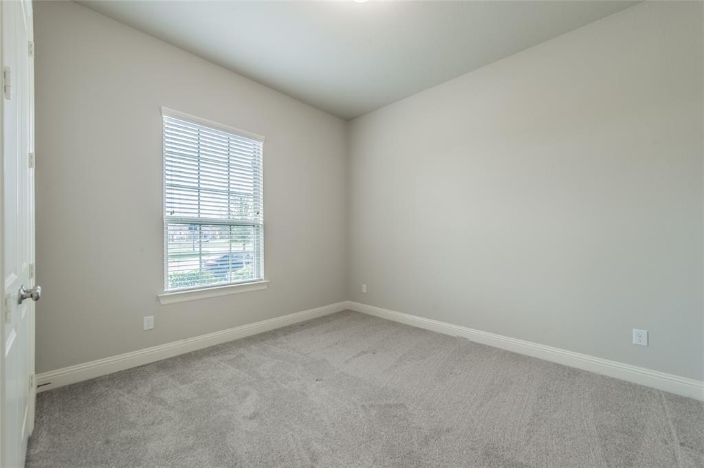 7409 Collin McKinney Parkway, McKinney, Texas 75070 - acquisto real estate best listing photos hannah ewing mckinney real estate expert