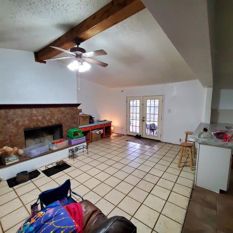 316 Southern Avenue, Saginaw, Texas 76179 - acquisto real estate best celina realtor logan lawrence best dressed realtor