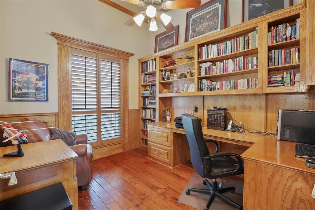 908 AARON Way, Southlake, Texas 76092 - acquisto real estate best realtor westlake susan cancemi kind realtor of the year